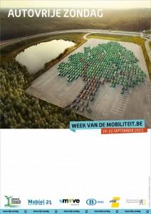 Belgie 1 (453x640)